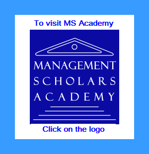 MS Academy Homepage